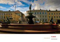 Fantana Havis - Helsinki - FInlanda