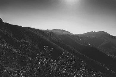 'Cap de Creus' - Trail Marathon