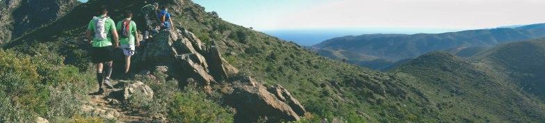 KM5 - More panoramas