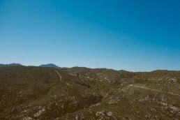 KM17 - Mountains