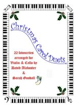 carols_titlepage_violin_and_cello_thumb
