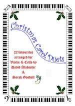 carols_titlepage_violin_and_cello_thumb