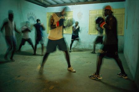 Favela_boxers_copy