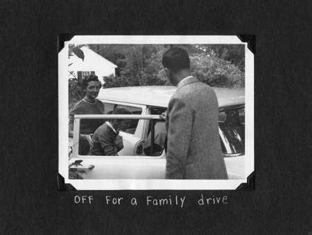 Off_for_a_family_drive