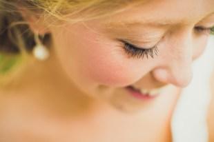 Triad-Macro-Close-Up-Face-Bridal