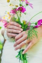 Triad-NC-Bride-Wedding-Detail-Shot