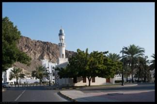 Muscat No1