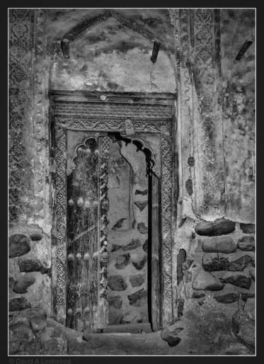 Door & plaster work (5)