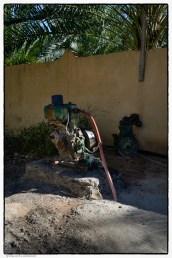 imti-no5-old-water-pump