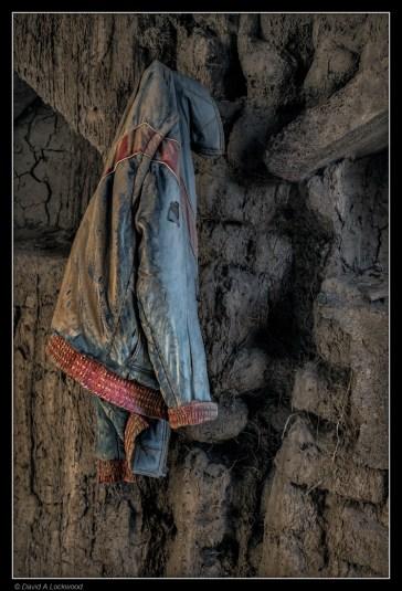 abandoned-coat