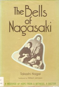 Takashi Nagai The Bells of Nagasaki2