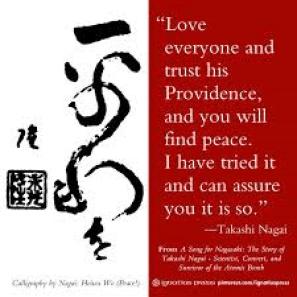 Takashi Nagai2