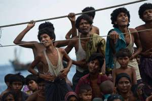This image has an empty alt attribute; its file name is rohingya-migrants-thailand-51.jpg
