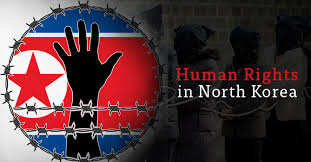 north-korea-human-rights