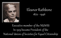 eleanor rathbone7