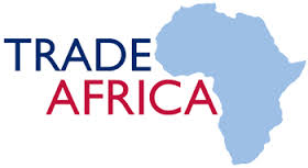 africa and trade 1