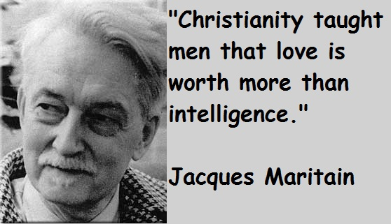 Jacques-Maritain-Quotes-2