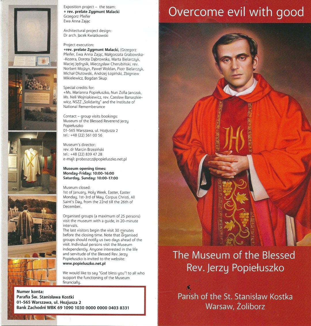 2016-visit-to-warsaw-and-to-the-museum-of-blessed-father-jerzy-popieluszko-9