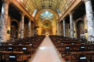 the-birmingham-oratory