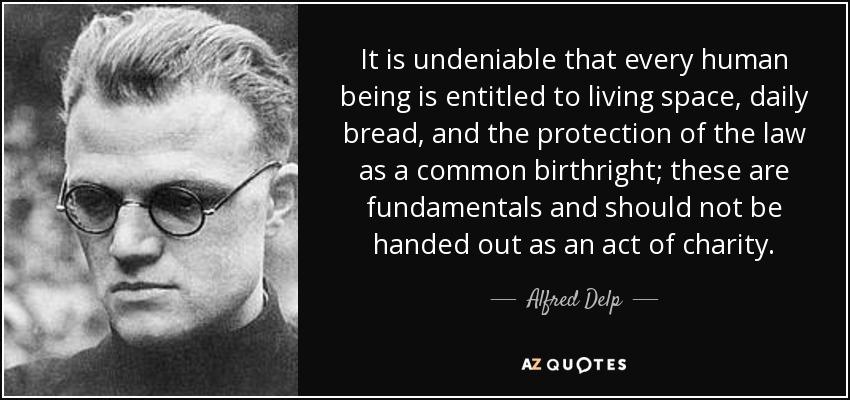 alfred-delp-quote