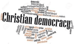 christian-democracy