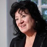 Baroness Margaret Eaton