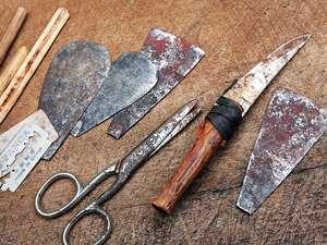 FGM Instruments