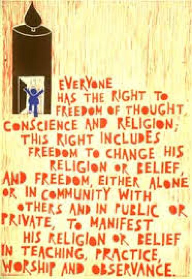 Article 18. jpg