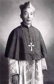 Cardinal Kung 2jpg
