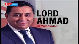 This image has an empty alt attribute; its file name is lord-ahmad-7.jpg