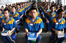 This image has an empty alt attribute; its file name is uighur-forced-labour-6.jpg