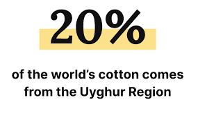 This image has an empty alt attribute; its file name is uighur-forced-labour-8.png