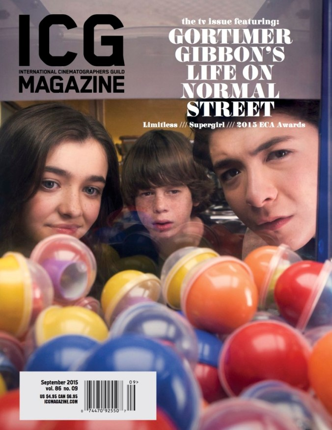 icg_cover