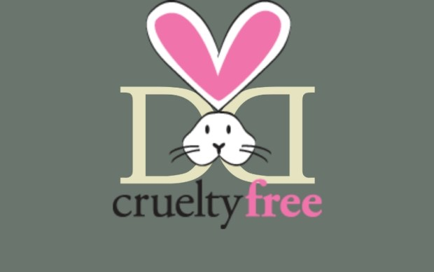 cruelty-free hair salon in plymouth