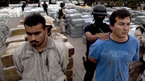 Mexican Drug Cartels - Criminal defense attorney