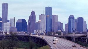 Houston criminal defense lawyer for drug crimes
