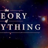 The Theory of Everything - A character-powered yet unexceptional experience