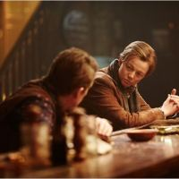 Predestination – Interesting yet predictable, the secret is in their faces