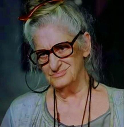 Myriam Muniz 3