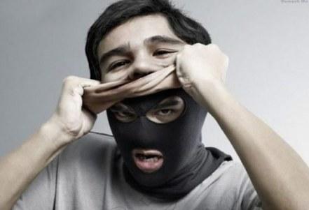 Psicopatia está mais presente na sociedade contemporânea do que nunca (Foto: Reprodução)