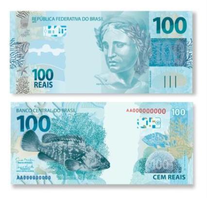 7480221.novas_notas_real_economia_380_399