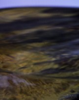 Small Incoming Wave, Chimney Beach, Lake Tahoe, Nevada