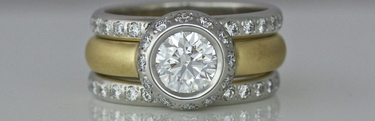 Diamonds, all you need to know (part 2) clarity