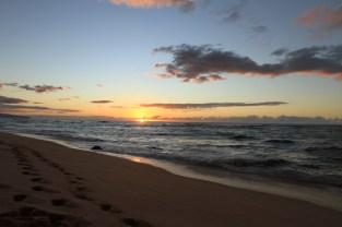 sunset_Pacific_style_Poke