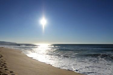 Sunny_day_Hawaii