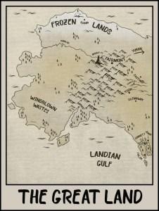 mapfinal_20171022
