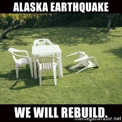 alaska-earthquake-we-will-rebuild