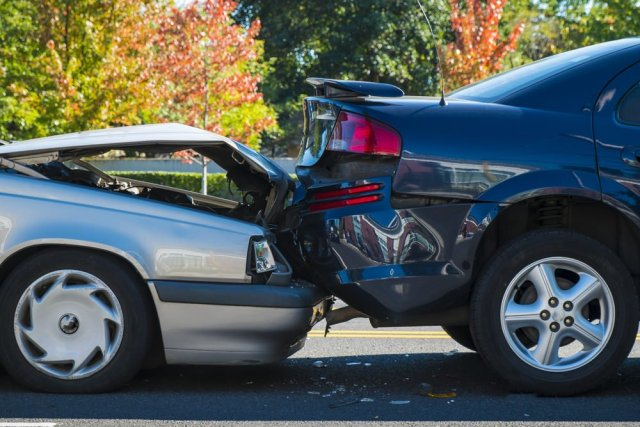 Auto Accident Attorney Myrtle Beach SC