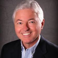 Strategic Portfolio Management – An Interview with LeRoy Ward