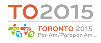 4 Things My Wife has Learned about Leadership at the PanAm Games
